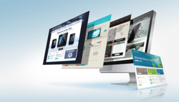 Шаблоны HTML страниц